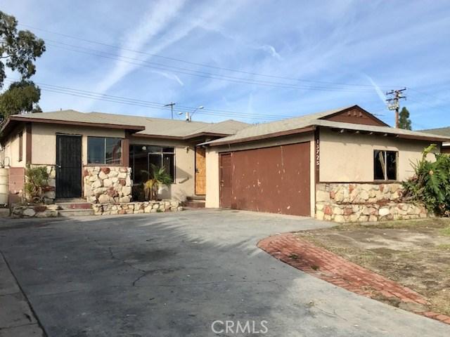 13725 Stanstead Avenue, Norwalk, CA 90650