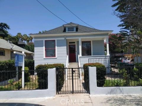 1347 Bellevue Ave, Los Angeles, CA 90026