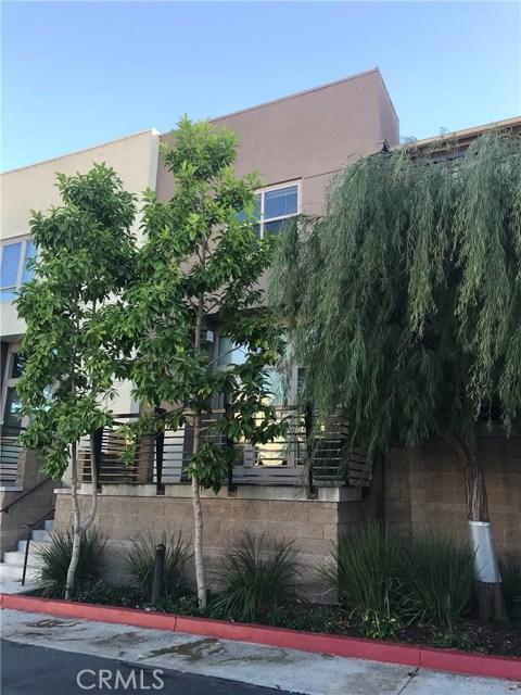 5403 W 149th Place 13, Hawthorne, CA 90250