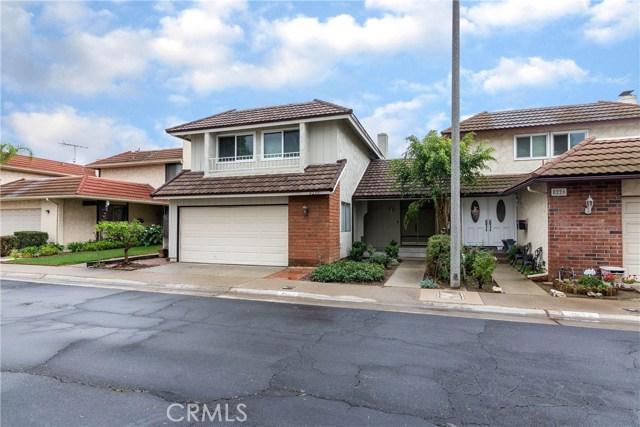 8230 Baldwin Circle, Buena Park, CA 90621