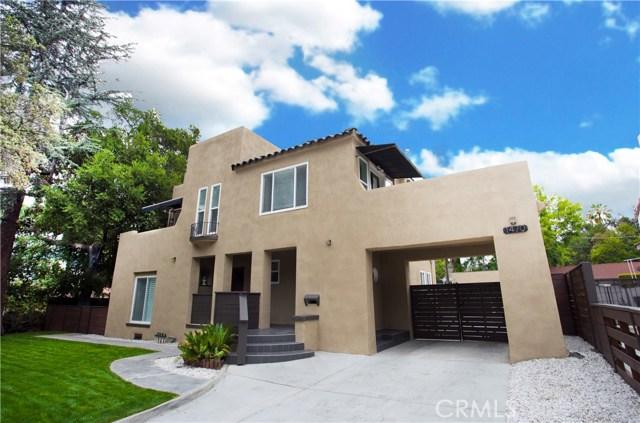 1470 E Del Mar Bl, Pasadena, CA 91106 Photo 0