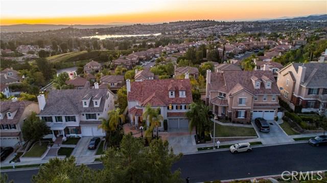 23191 Cobblefield, Mission Viejo, CA 92692