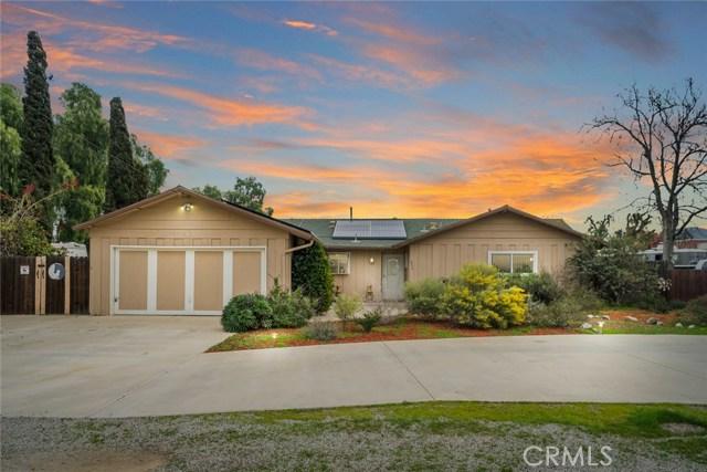 3977 Center Avenue, Norco, CA 92860