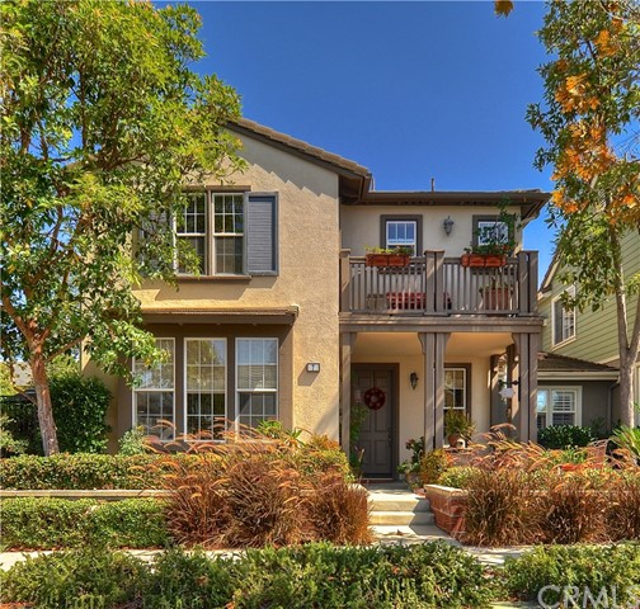 7 Rosemary Pl, Ladera Ranch, CA 92694