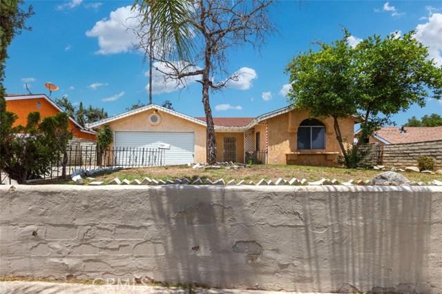 17527 Salais Street, La Puente, CA 91744