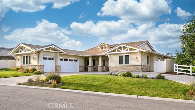 2 Casaba Road, Rolling Hills Estates, California 90274, 5 Bedrooms Bedrooms, ,3 BathroomsBathrooms,For Sale,Casaba,PV20027899