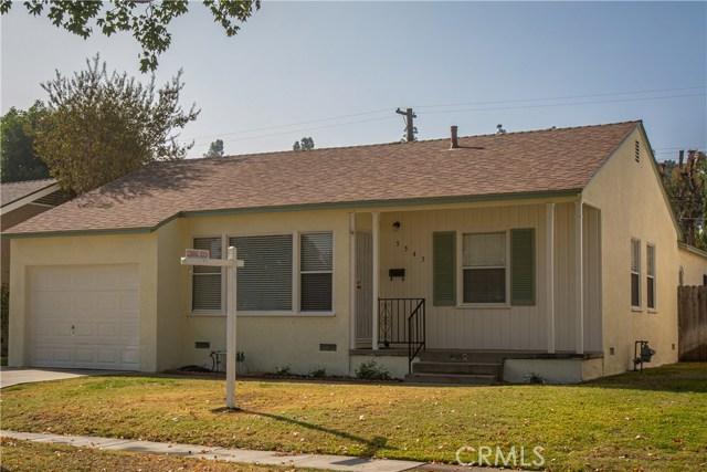 5545 Lorelei Avenue, Lakewood, CA 90712