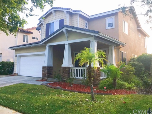 28019 Alta Vista Avenue, Valencia, CA 91355