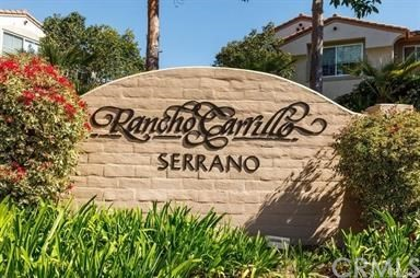 6141 Paseo Granito, Carlsbad, CA 92009 Photo 1