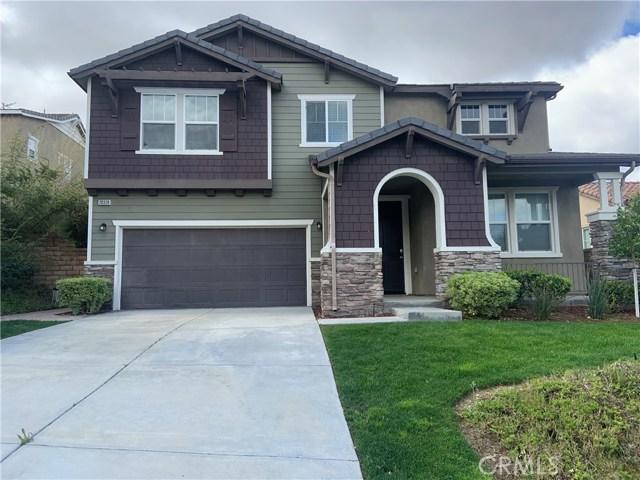 20328 Dorothy Street, Saugus, CA 91350
