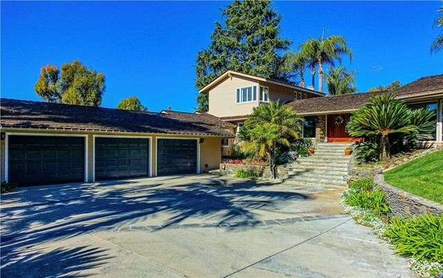 Photo of 15017 Lodosa Drive, Whittier, CA 90605