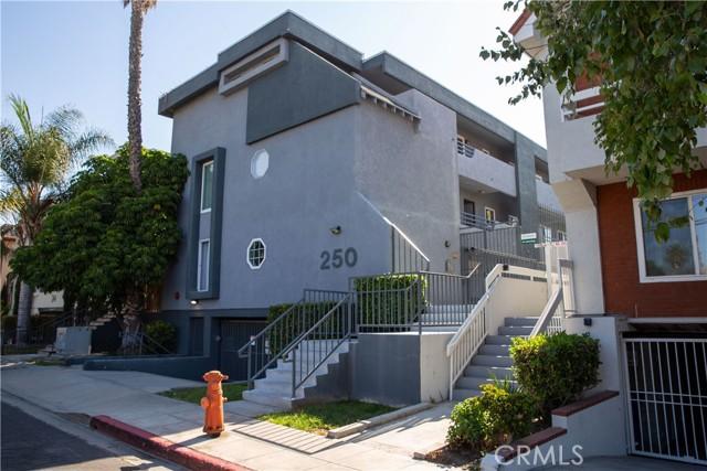 250 W Spazier Avenue 203, Burbank, CA 91502