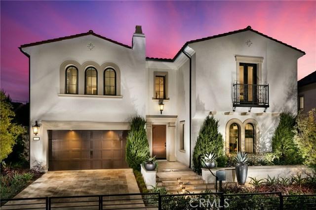 58 Kiwi Lane, Irvine, CA 92618