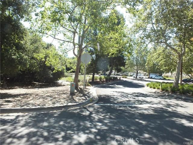 31601 Via Conejo, Coto de Caza, CA 92679 Photo 17