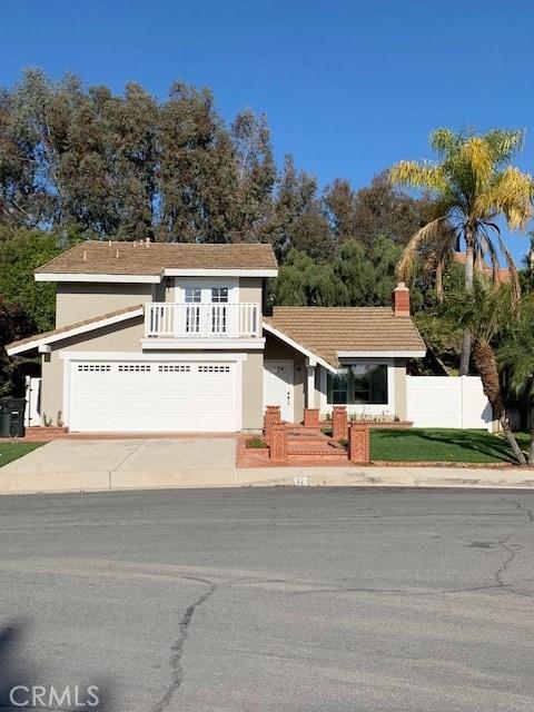 32 Calle Ranchera, Rancho Santa Margarita, CA 92688
