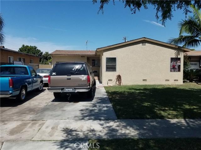 2234 Evergreen Street, Santa Ana, CA 92707