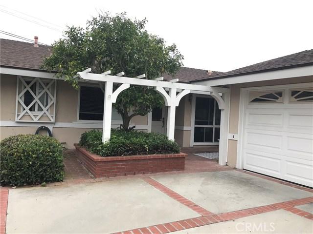 6932 Beechfield Drive, Rancho Palos Verdes, California 90275, 4 Bedrooms Bedrooms, ,2 BathroomsBathrooms,For Rent,Beechfield,IN21003928