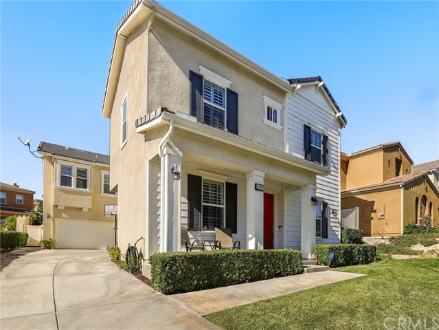 29337 Spencer Drive, Canyon Country, CA 91387
