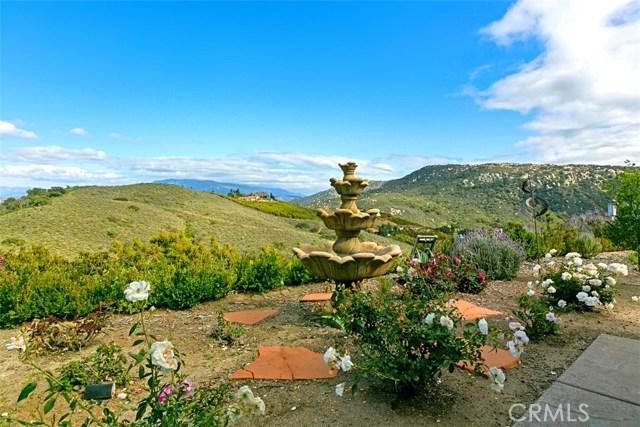 29550 Via Santa Rosa, Temecula, CA 92590 Photo 29