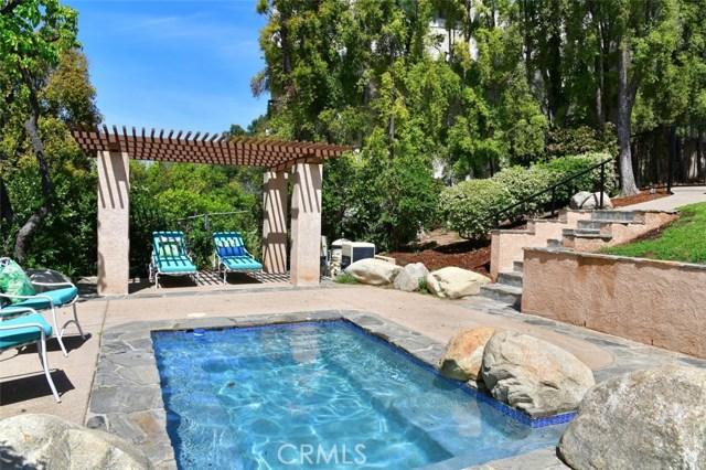 3680 Ranch Top Rd, Pasadena, CA 91107 Photo 44