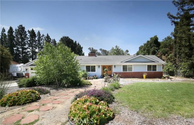 2180 Lake Marie Drive, Santa Maria, CA 93455