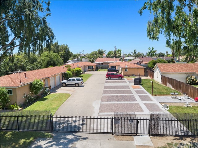 7805 Duchess Drive, Whittier, CA 90606