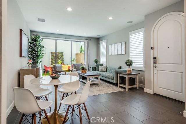 11. 5243 Pacific Terrace Hawthorne, CA 90250