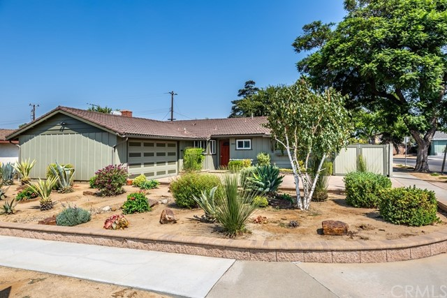 Photo of 1803 W Beacon Avenue, Anaheim, CA 92804