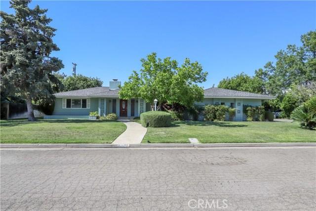 1077 Carolina Drive, Merced, CA 95340