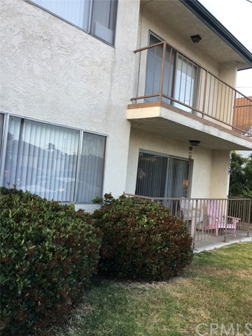 554 21st, San Pedro, California 90731, ,Residential Income,For Sale,21st,PV19106239