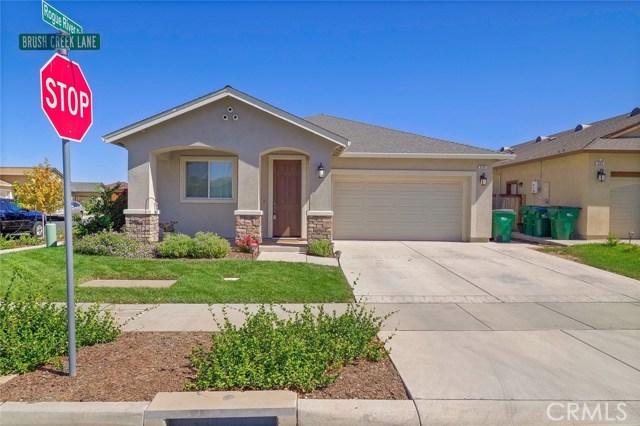 638 Brush Creek Lane, Chico, CA 95973