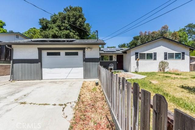 5105  Dolores Avenue, Atascadero in San Luis Obispo County, CA 93422 Home for Sale