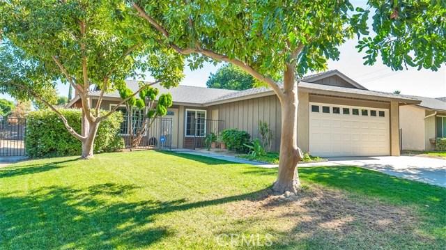 11571 Butterfield Avenue, Loma Linda, CA 92354