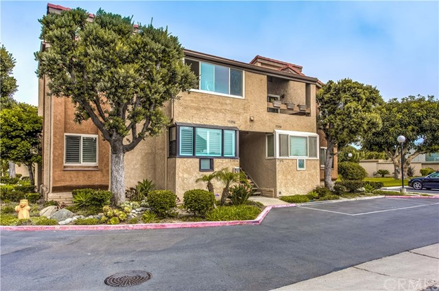 17058  Bluewater Lane, Huntington Beach, California