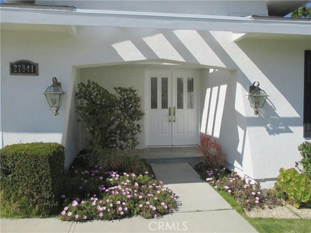 27941 Beechgate Drive, Rancho Palos Verdes, California 90275, 4 Bedrooms Bedrooms, ,1 BathroomBathrooms,For Sale,Beechgate,IN20027281