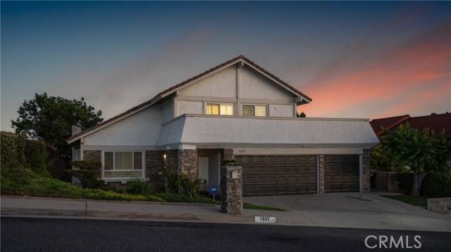 Photo of 1537 Loma Road, Montebello, CA 90640