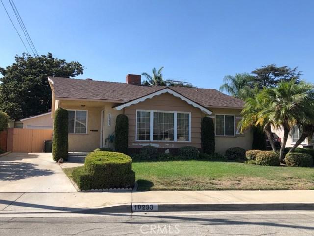 10233 Randwick Drive, Temple City, California 91780, 3 Bedrooms Bedrooms, ,2 BathroomsBathrooms,Residential,For Rent,Randwick,AR20255673