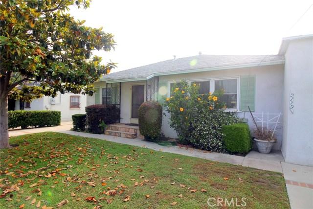 2179 Flagstone Avenue, Duarte, CA 91010