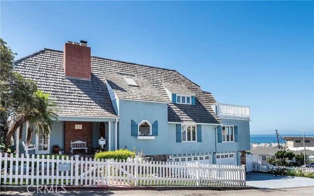 2135 Circle Drive, Hermosa Beach, California 90254, 3 Bedrooms Bedrooms, ,2 BathroomsBathrooms,For Rent,Circle,SB18221749