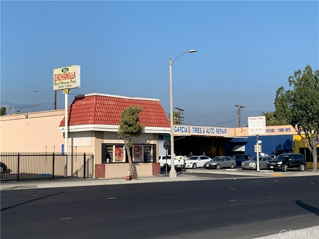 652 W Base Line Street, San Bernardino, CA 92410