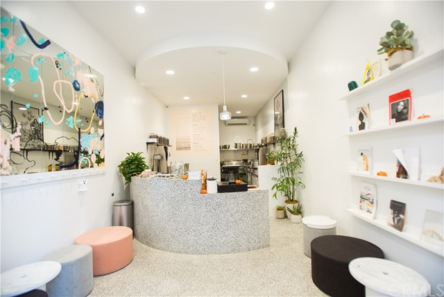 203 7th Street, Los Angeles, CA 90014