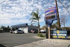 3564 Cajon Boulevard, San Bernardino, CA 92407