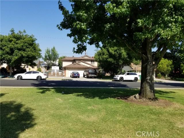 424 N Delancey Avenue, San Dimas, CA 91773