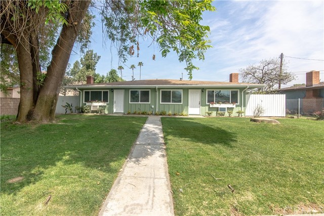 25370 State Street, Loma Linda, CA 92354