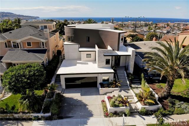 1203 S Gertruda Avenue, Redondo Beach, CA 90277