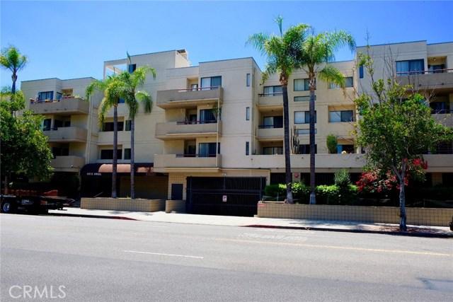 435 S Virgil Avenue S 321, Los Angeles, CA 90020