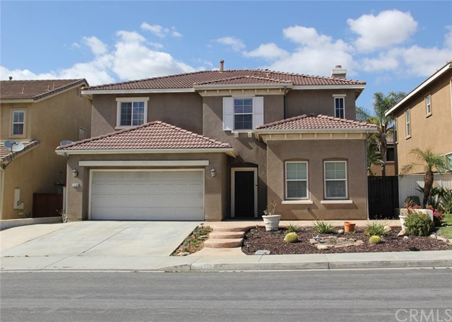 22190 Empress Street, Moreno Valley, CA 92553