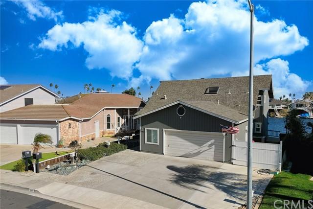 946 Lido Cr, Discovery Bay, CA 94505 Photo