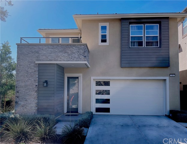 106 Swift, Irvine, CA 92618