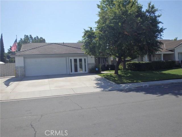 414 Oakglen Court, San Dimas, CA 91773